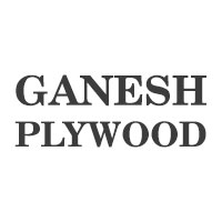 Ganesh Plywood