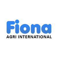 Fiona Agri International