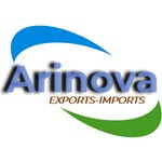 Arinova Exim (India) Pvt. Ltd.