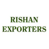 Rishan Exporters