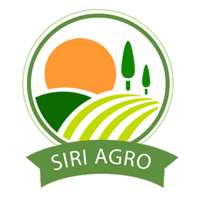 Siri Agro Exports