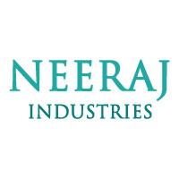 Neeraj Industries.