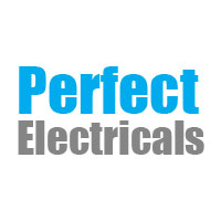 Perfect Electricals
