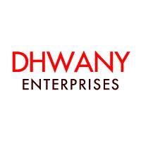 Dhwany Enterprises