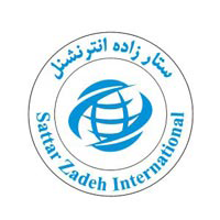 sattarzadeh international company llc