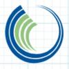 Kriss Holdings Pvt Ltd
