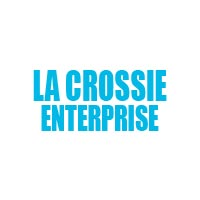 La crossie Enterprise