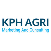 Kph Agri Marketing and Consulting