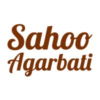 Sahoo Agarbati