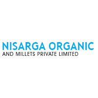 Nisarga Organic And Millets Private Limited
