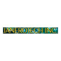 Janerotech Inc.