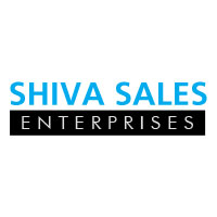 Shiva Sales Enterprises