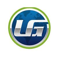 Unisis Global Inc.