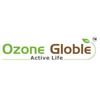 Ozone Globle