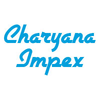 Charyana Impex