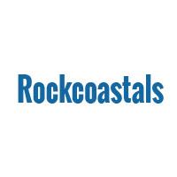 Rockcoastals