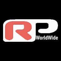 RP Worldwide