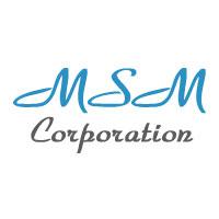 MSM Corporation