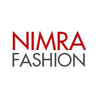 Nimra Fashion