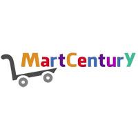 Martcentury