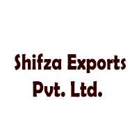 Shifza Exports Pvt. Ltd.