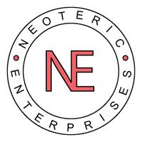 Neoteric Enterprises