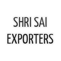 Shri Sai Exporters
