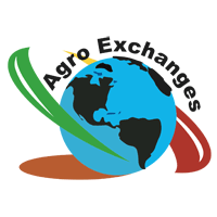 AGRO EXCHANGES