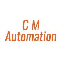 C M Automation