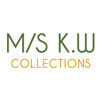 M/S K.W Collections