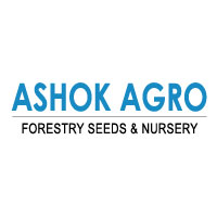 Ashok Agro Forestry Seeds & Nursery