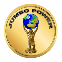 Jumbo Power International General Trading LLC