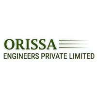 Orissa Engineers Private Limited