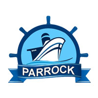 Parrock Import & Export