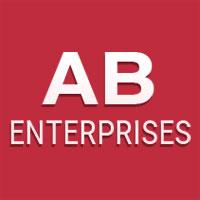 Ab Enterprises