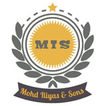 Mohd iLiyas and Sons