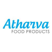 Atharva Food Products