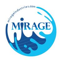 Mirage Industries