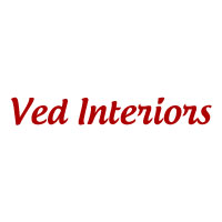 Ved Interiors