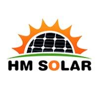 HM Solar