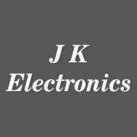 J K Electronics