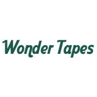 Wonder Tapes
