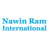 Nawin Ram International