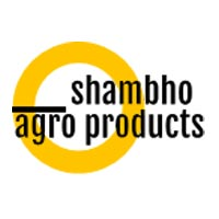 Shambho Agro Products