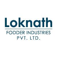 Loknath Fodder Industries Pvt. Ltd.