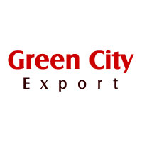 Green City Export