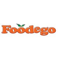 Foodego Industries