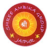 Shree Ambika Group