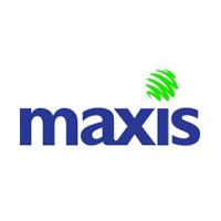 Maxis Mobile Direct Ltd