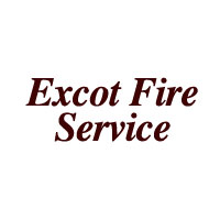 Excot Fire Service